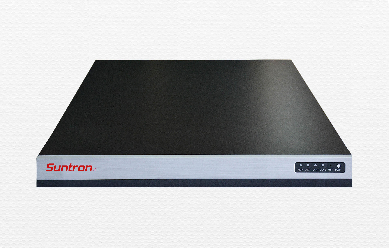MCU-8000系列視頻會議多點處理單元